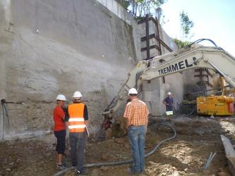 8-Geotechnische Bauaufsicht